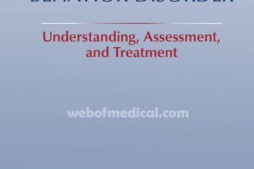 Compulsive Sexual Behavior Disorder PDF
