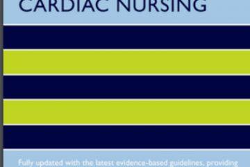 oxford handbook of cardiac nursing by kate olsen pdf free download