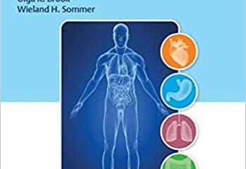 Radiology Structured Reporting Handbook PDF Free