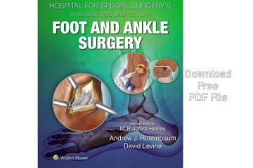 Hospital for Special Surgery Illustrated Tips and Tricks