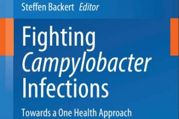Fighting Campylobacter Infections PDF Free