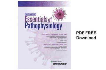's Essentials of Pathophysiology pdf